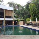 Photo of The Palace Hotel Kota Kinabalu