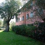 Photo de delle Sirene Villaggio Residence