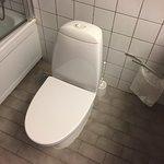 Billede af Quality Hotel Høje Taastrup