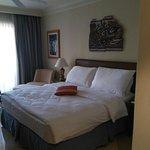 Zdjęcie Movenpick Resort & Residences Aqaba
