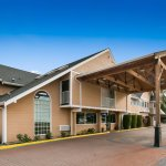 Best Western Inn at Penticton Photo