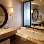Photo de Anantara Eastern Mangroves Hotel & Spa