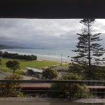 Foto de Cumberland Lorne Resort