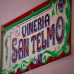 Photo of Vineria San Telmo