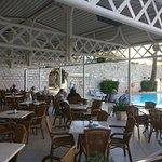 Photo de Hotel Lapad