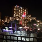Photo of Orlando World Center Marriott