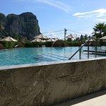 Zdjęcie Centra by Centara Phu Pano Resort Krabi