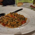 Photo of Elia Restaurant