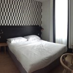 Hotel Pax Foto