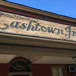 Photo de Cashtown Inn