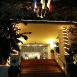 Photo of Hotel Olimpo