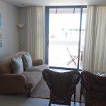 Photo de The Whale Coast All Suite Hotel