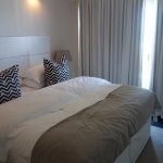 Bilde fra The Whale Coast All Suite Hotel