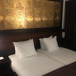 Amrath Hotel DuCasque Foto