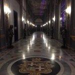 Photo de Grandmaster's Palace