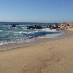 Billede af Marquis Los Cabos All-Inclusive Resort & Spa