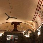 Photo of Taverna Etrusca