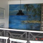 Photo de Mango Beach Inn