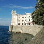 Photo of Castello di Miramare - Museo Storico