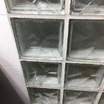 리우 나이보아 올 인클루시브(비용 일체 포함)의 사진