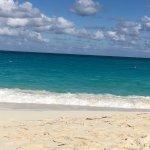 Foto Warwick Paradise Island Bahamas - All Inclusive
