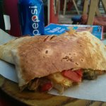 Photo of Piadina Caffe