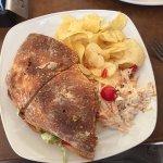 Cafe du Brazil 6