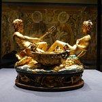 ภาพถ่ายของ พิพิธภัณฑ์ประวัติศาสตร์คุนสท์