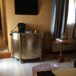 Photo de Homs Hotel