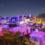 Photo of Hilton Fort Lauderdale Marina