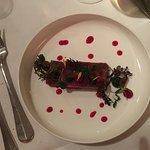 صورة فوتوغرافية لـ Restaurant Lux