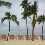 Photo of Paradisus Punta Cana Resort