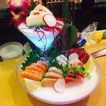 Photo of Ichiban Hibachi Steakhouse & Sushi