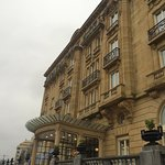 Photo of Hotel Maria Cristina, a Luxury Collection Hotel, San Sebastian