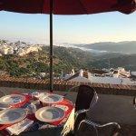 Foto de Restaurante El Mirador