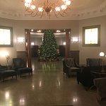 Hotel Winneshiek Foto