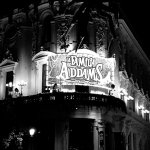 Photo of Teatro Calderon