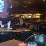Foto di The 14th Avenue Pub