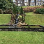 Merewood Country House Hotel Foto