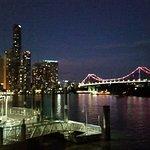 Story Bridge Foto