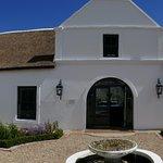 Photo of Galenia Estate