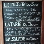 Photo of L'Ailleurs Cafe