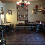 Church Street Cafe Foto
