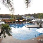 Photo of Sheraton Grande Ocean Resort