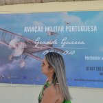 Photo of Monumento aos Combatentes do Ultramar