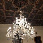 Фотография Палаццо Маньяни Ферони
