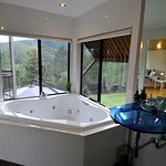 Billede af ecOasis Resorts