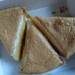 The Sagada Lemon Pie House