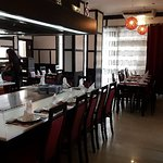 Photo of Tokyo Restaurant