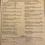 Virginian Restaurant
